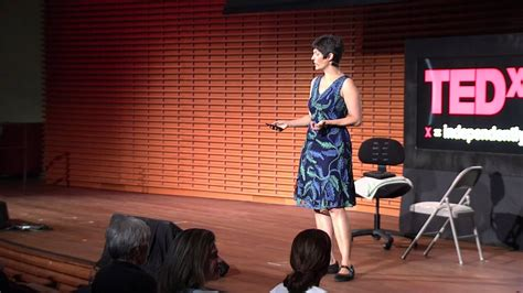 sit on it find your primal posture and sit without back esther