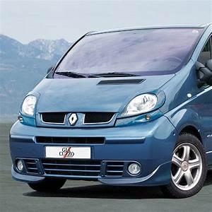 Piece Renault Trafic 2 : accessoires ext rieur carrosserie pour renault trafic comptoir du ~ Maxctalentgroup.com Avis de Voitures