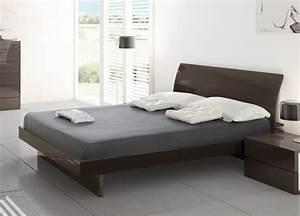 King Size Bed : akido super king size bed modern furniture super king size beds ~ Buech-reservation.com Haus und Dekorationen