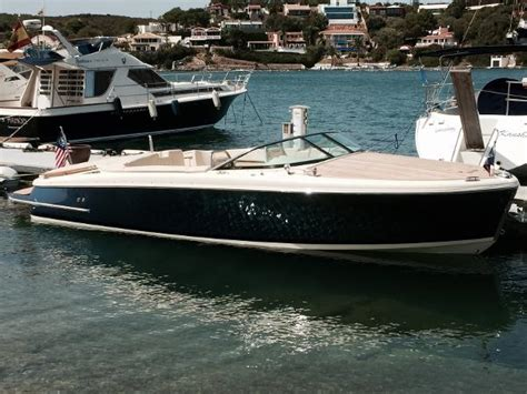 Chris Craft Boats Mallorca by Chris Craft Boats For Sale In Spain Boats