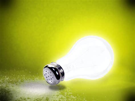 salt  light ministry