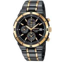 jam tangan original jam pria murah seiko watches my favourite seiko watches for
