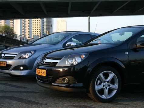 Opel Vehicles by My Free Wallpapers Vehicles Wallpaper Opel Astra