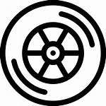 Wheel Icon Icons