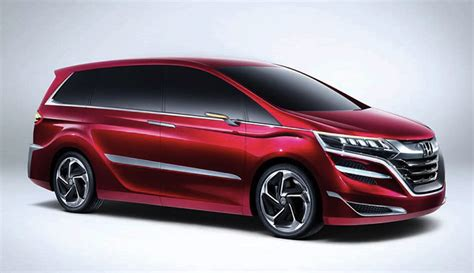 Find 10,558 used honda odyssey listings at cargurus. 2019 Honda Odyssey Review - Car And Driver Review