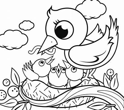 Coloring Pages Park Lodge State Dawsonville Ga