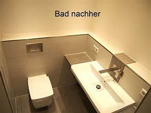 Waschmaschine In Küche Integrieren : w rz innenausbau bad 4 ~ Markanthonyermac.com Haus und Dekorationen