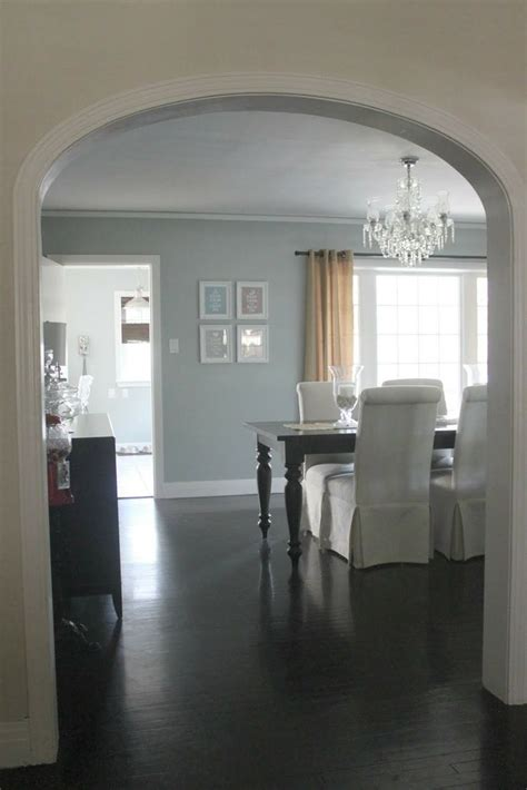 restoration hardware paint colors search homedecorations