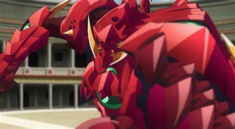 high school dxd cosplay brings  oppai dragon  life