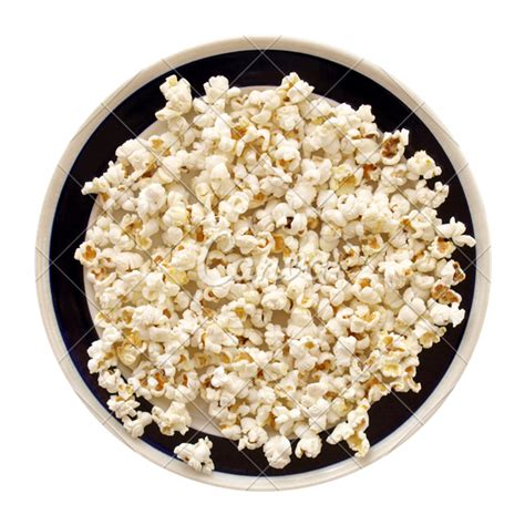 popcorn background pop corn transparent background photos by canva