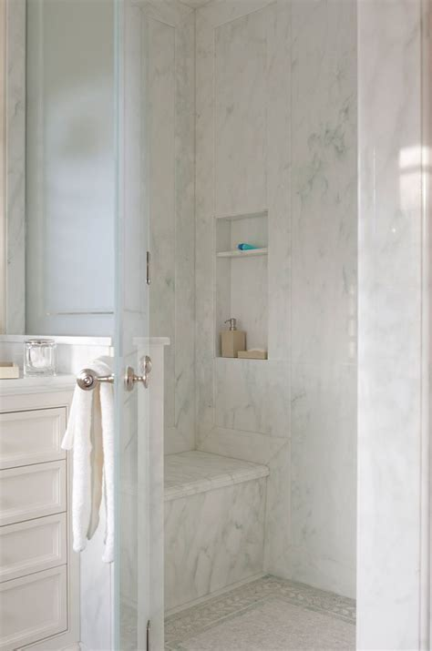 images  bathroom niches  pinterest