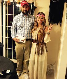 forrest and gump costumes 814 | db814bee6d59398b2b245f073cc712d9 holidays halloween