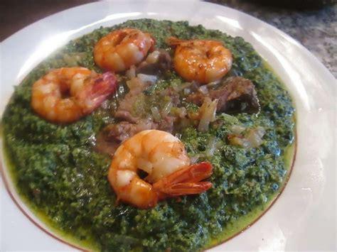 la cuisine africaine recettes de cuisine africaine