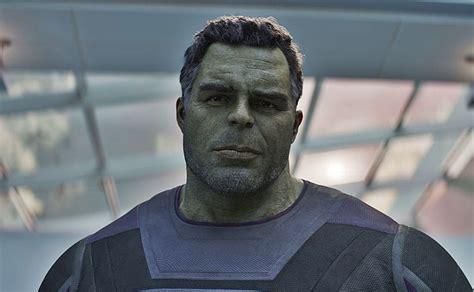 avengers endgame  release post credits scene