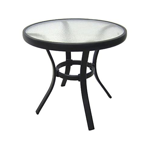 small plastic outdoor table best choice products round bi fold plastic folding kitchen