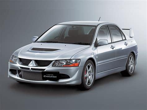 Lancer Mitsubishi 2012 by 2012 Mitsubishi Lancer