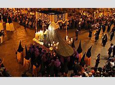 noticias slp Preparan promoción de Semana Santa potosina