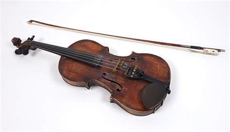 fiddle fight hoedown  heaven west virginia
