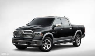 ford raptor bed cover 2012 dodge ram 1500 truck frontart com