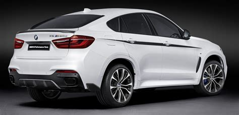 2018 Bmw X6 M Prices  Auto Car Update