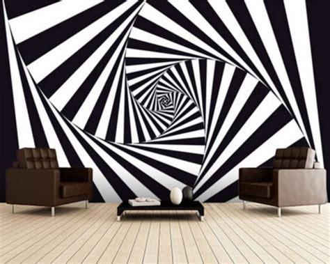 jasa lukis dinding ruang tamu terbaik