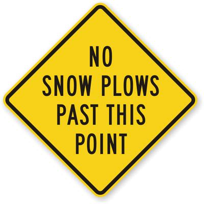 Snow Emergency Road Signs  Emergency Snow Route. Color Pale Signs Of Stroke. Musically Logo. Ribbon Vector Banners. School Project Stickers. Laundry Logo. Veg Signs. Advent Banners. Bulletin Board Decals