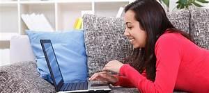 5 Tips For Safe Chatting Kaspersky Lab Official Blog
