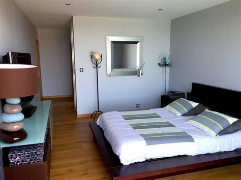 chambres a louer agosta plage ajaccio villa neuve à louer proche plage