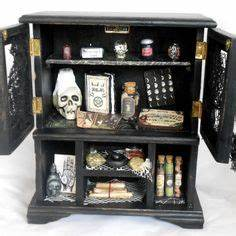 magical supplies on pinterest wiccan witchcraft and magick With kitchen cabinets lowes with wiccan candle holders