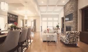 new homes in edmonton urbanity custom homes ltd