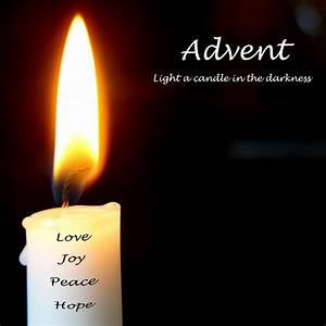 Happy 1 Advent : advent musings of a creative mind ~ Haus.voiturepedia.club Haus und Dekorationen