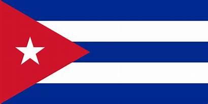 Cuba Flags Flag Countries