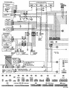 Fuse Diagram For 1997 Subaru