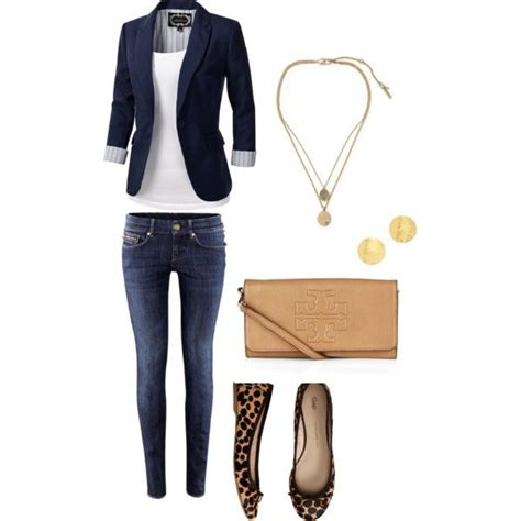Cute fall travel outfit. Great for the plane. | Fashion Finds | Pinterest | Fall travel outfit ...