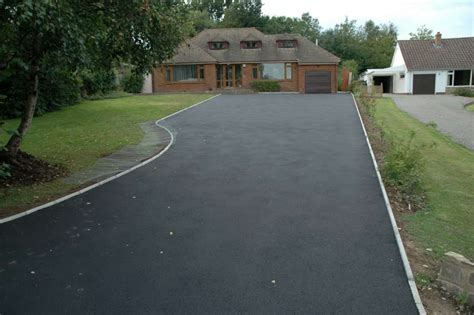 pictures of driveways driveway pictures to pin on pinterest pinsdaddy