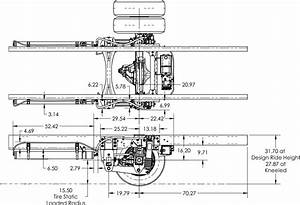 Ford F650 Brake Line Diagram