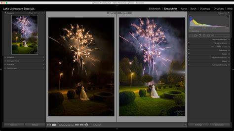 lake lightroom tutorials vorher nachher bilder erzeugen