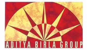 Aditya Birla Group Wall - InsideIIM.com