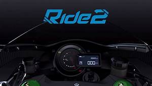 Ride 2 Review - The Best Two Wheels Has to Offer?  Ride