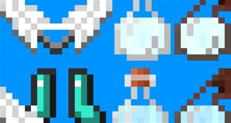 custom potions tutorial mod mcreator