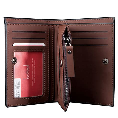 best quality leather high quality leather men 39 s wallets wholesale purse leather