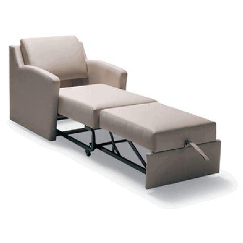 Carolina Amico 1659s, Healthcare Sleeper Chair