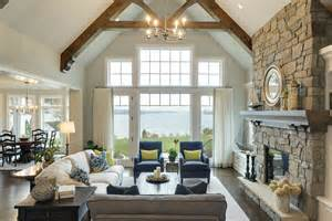 home interiors by design inspiring lake house interiors home bunch interior design ideas