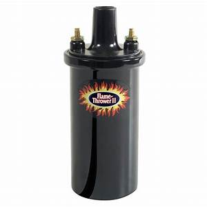 Pertronix 45011 Flame