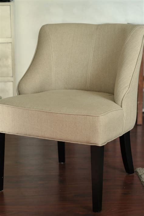 armless chair slipcover custom slipcovers by shelley armless chair and quot how to