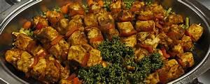 Grill Im Angebot : wirliebenpartyservice warme speisen aus grill und pfanne im angebot ~ Watch28wear.com Haus und Dekorationen