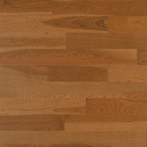 Mirage Engineered Flooring Cleaning by Admiration Hickory Mirage Hardwood Floors