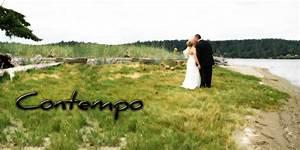 Photographers in olympia washington for Wedding photographers olympia wa