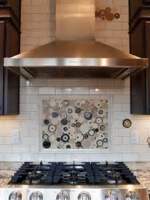 ceramic tile kitchen backsplash ideas porcelain tile backsplash material kitchen design ideas renovations photos with ceramic