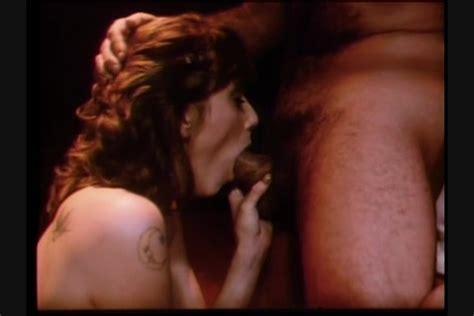 russian girl masturbating